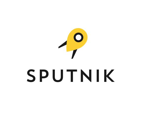 Sputnik - экскурсии в Будапеште