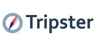 Трипстер отзывы